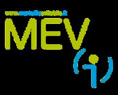 Rapporto MEV(i)